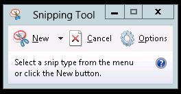 SnippingTool6